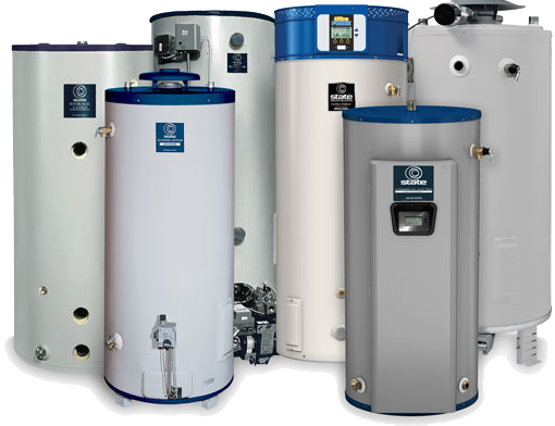 water heater install & repair - serving the kinnelon, nj area